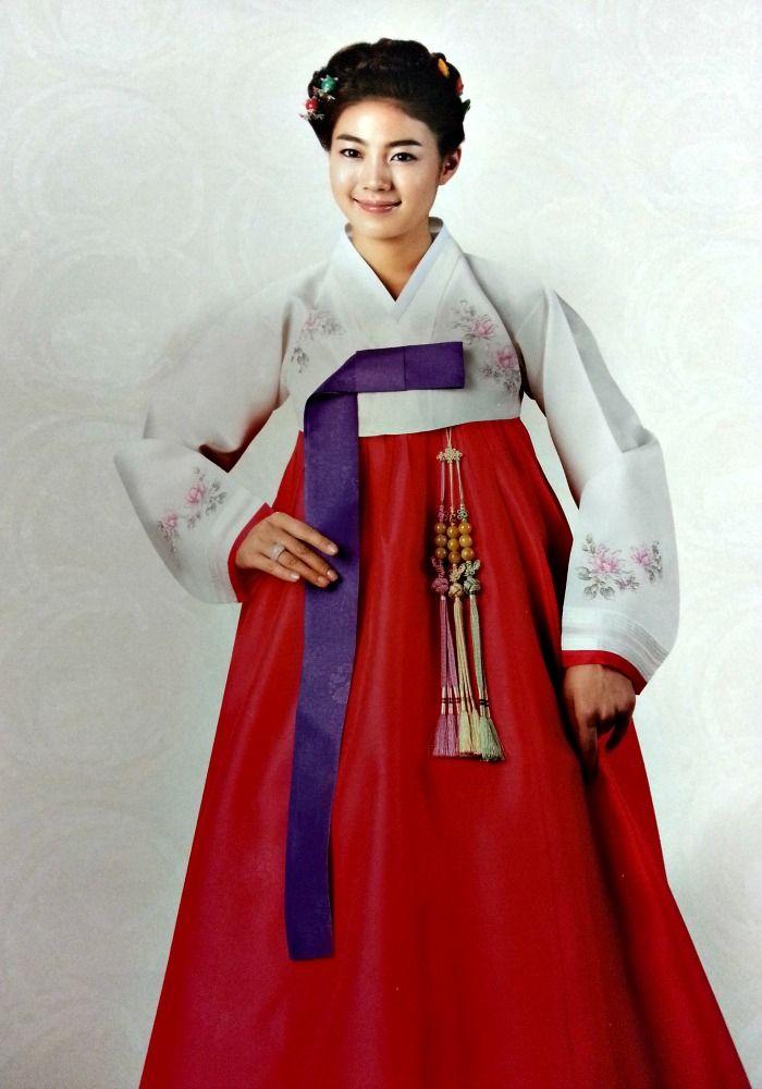 Image Result For Design Dresses Traditional