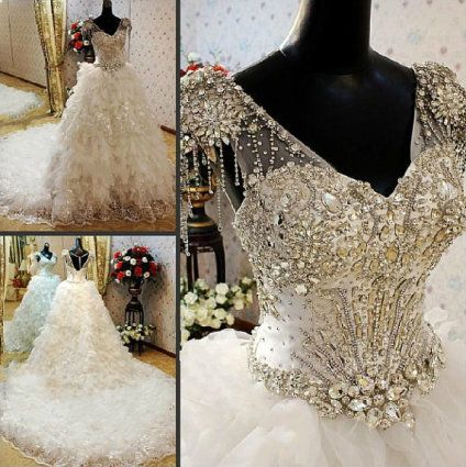 Wedding Dresses Indian Trail Nc 87
