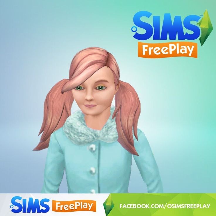 Image currently unavailable. Go to www.generator.trulyhack.com and choose The Sims FreePlay image, you will be redirect to The Sims FreePlay Generator site.