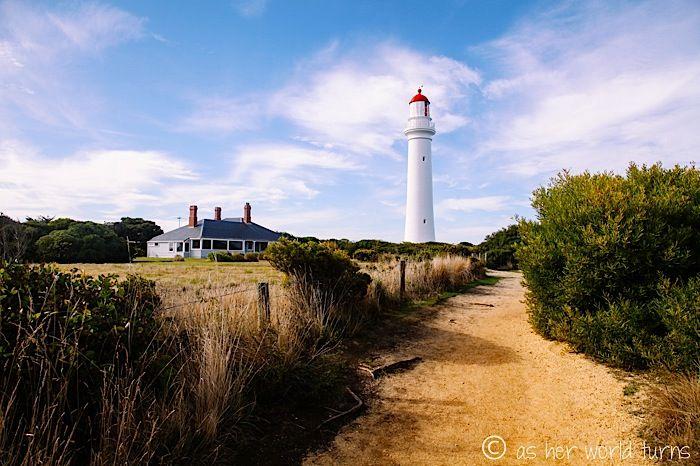 Great Ocean Road - Aireys Australia  city pictures gallery : Great Ocean Road, Australia | Aireys Inlet and Great Ocean Road | Pin ...