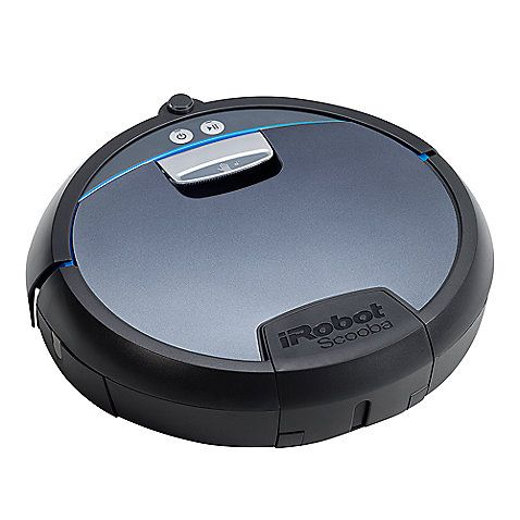 Bed Bath And Beyond Irobot Scooba