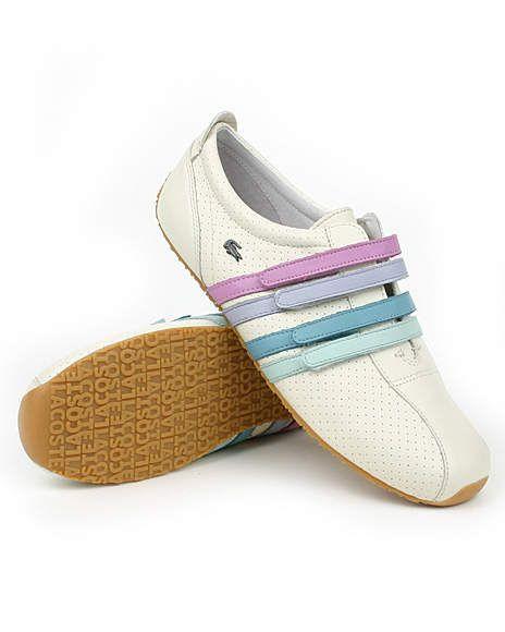 Akademiks Shoes | Akademiks Shirt Turntable Tee Clothing Shoes