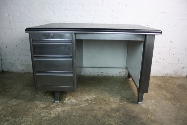 Price £775.00 + P  Freight shipping only.  Click here for a quote