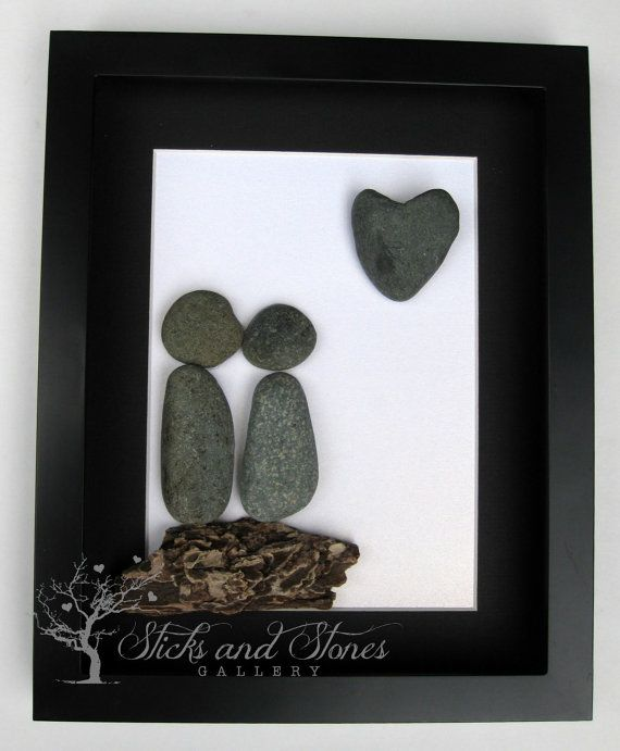 Unique Personalized Wedding Gifts Couple : Unique Engagement Gift- Personalized Couples Gift - Wedding Gift - P ...