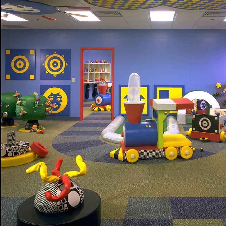 Children S Church Stage Design Ideas: Church Youth Lounge Designs