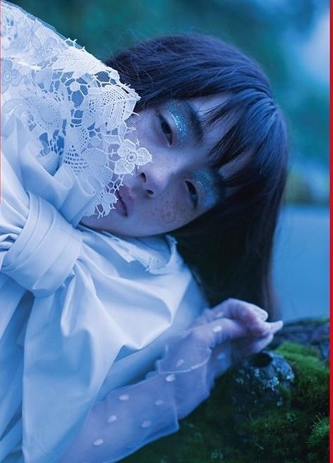 モトーラ世理奈の画像 p1_36