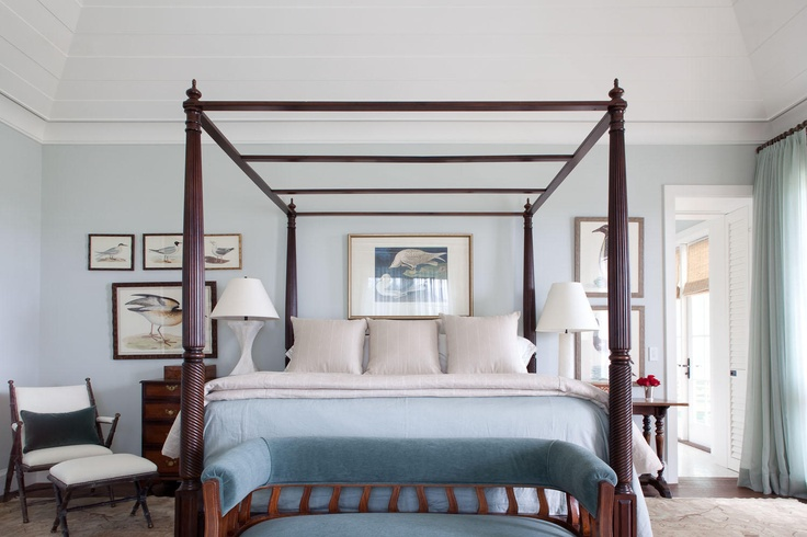 tranquil bedroom color masterbedroom for the home pinterest