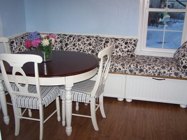 Banquette Bench Ikea. Idea For Kitchen Ikea Kitchen Cabinets As ...