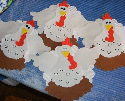 craft from ten kids and a dog search results for animal crafts