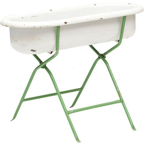 hungarian baby bath tub products i love pinterest. Black Bedroom Furniture Sets. Home Design Ideas