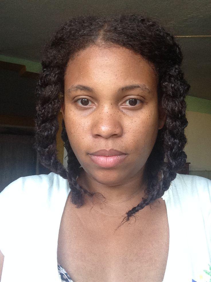 Tombent les cheveux chez la femme 43 ans