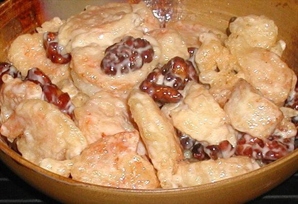 Photos Of Honey-Walnut Prawns Recipe - 31581 - From Food.com