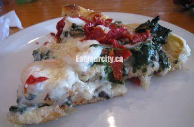 ... www.eatyourcity.ca/2012/09/lahaina-pizza-co-tasty-deep-dish-pizza.html