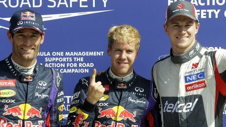 bbc formula 1 british grand prix