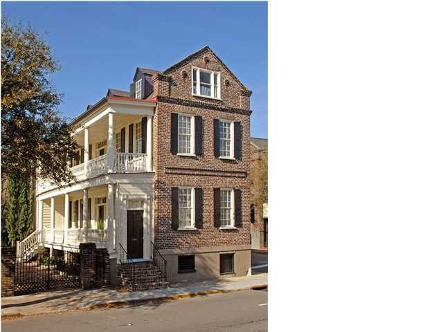 Pin by finding charleston a home on historic charleston sc for Home goods charleston sc
