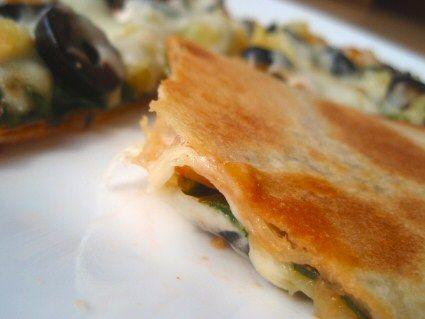feast of weeks unleavened bread