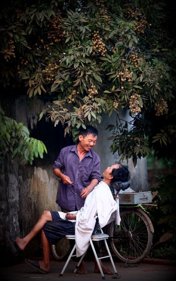 Hung Yen Vietnam  city images : Hung Yen Province, Vietnam   Vietnam   Pinterest