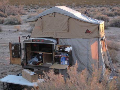 Excellent Roof Top Tent  Buy Camper Trailer With Roof Top TentRoof Top Tent