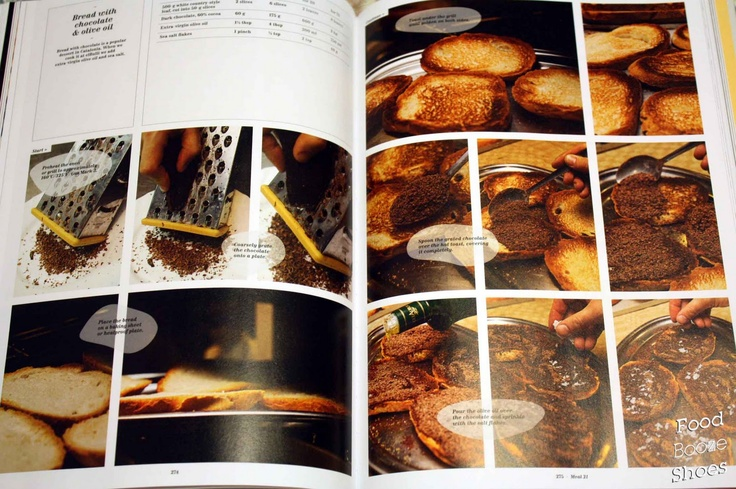 the+family+meal_bread+chocolate+olive+oil+recipe.jpg 1,600×1,065 ...