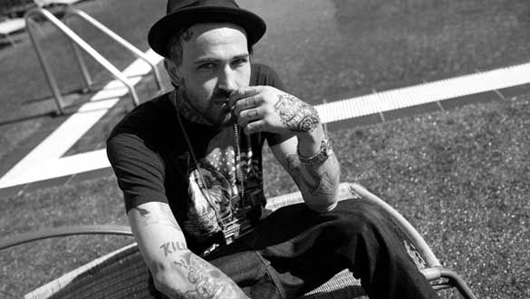 father's day yelawolf lyrics