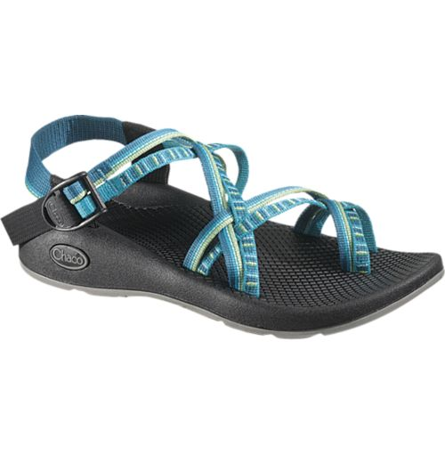 Lastest Chaco Womens Z2 Unaweep Sandals In Mountain Range  Galyshoe