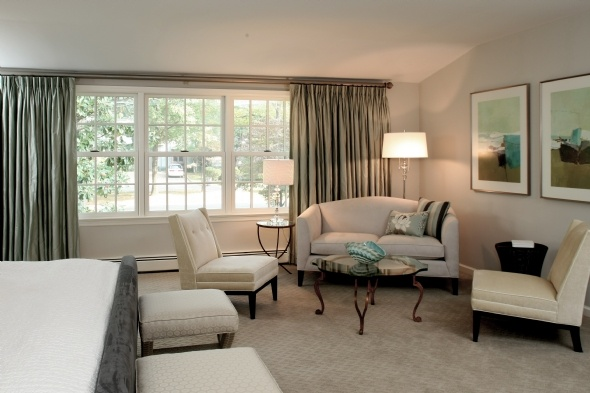 master bedroom sitting area dream home pinterest