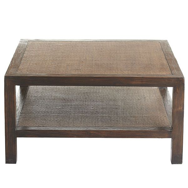 shop category table furniture plans