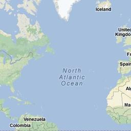 Ais marine traffic live ship maps