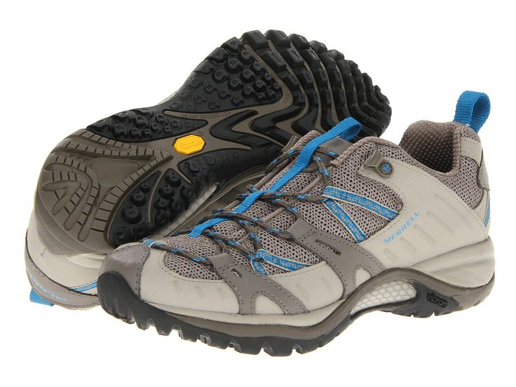 Merrell, Sneakers & Athletic Shoes, Women   Shipped Free at Zappos