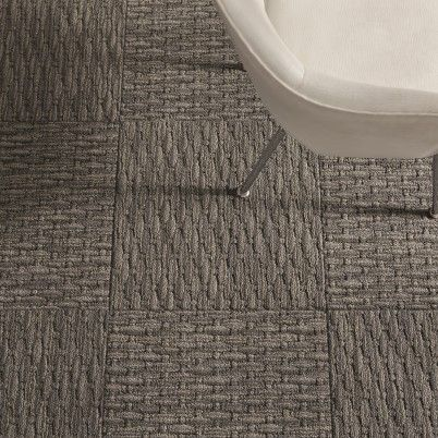 grey carpet tile by flor carpet tile squares great for basement
