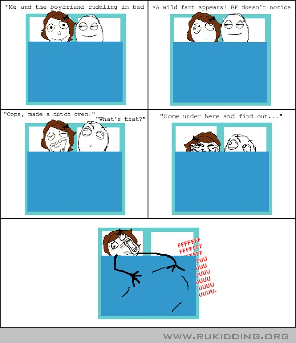 Funny Meme To Send Husband : Tip how to troll your boyfriend rukidding pinterest