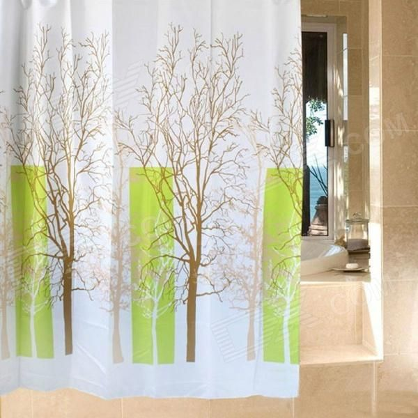 More like this: tree patterns , shower curtains and curtains .