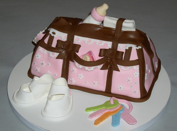 unique baby cake baby shower gift ideas pinterest