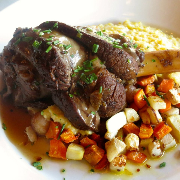 ... root vegetables root vegetables lamb shank stew with root vegetables
