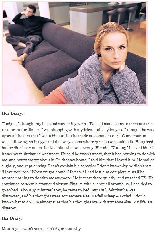 this cracked me up. soooo true.