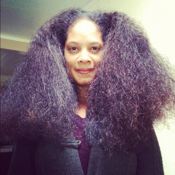 Huge Hair Afro Frizzy And Curly Hair Pinterest