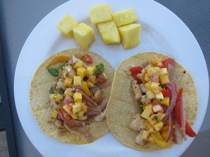 ... go fish tacos anaheim fish tacos saucy fish tacos tilapia fish tacos