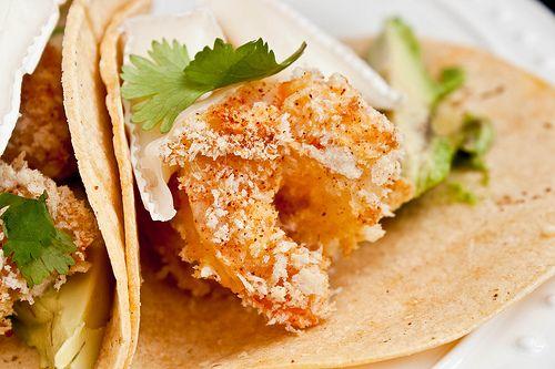 Crispy & Crunchy | Yummy recipes I can't wait to try | Pinterest