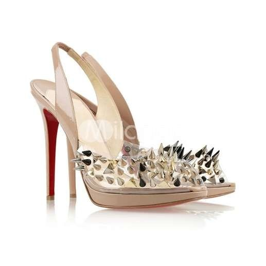fashionable shoes for women - Bing Images