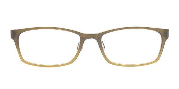Aalat - Lightweight Plastic Eyeglasses Eyeglasses ...