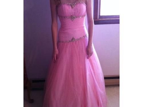 Dress Shops: Prom Dress Shops Johnstown Pa