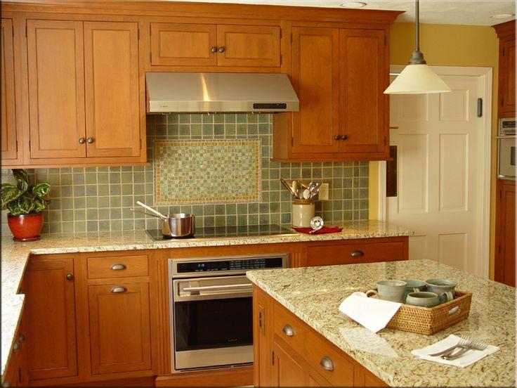 Cabinet Color Home Kitchen Pinterest