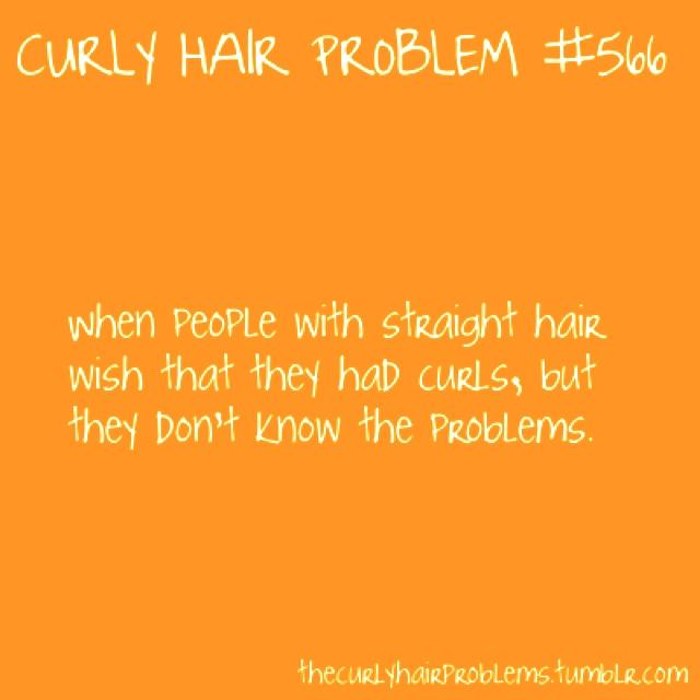 curly hair problems t e x t u r e pinterest