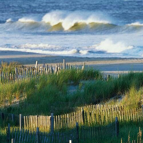 Atlantic Beach Nc Dreamy Destinations United States