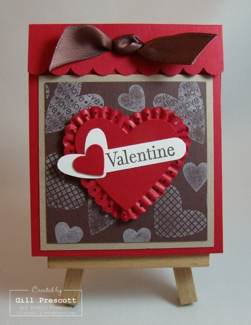 funny diy valentine's day gifts for him