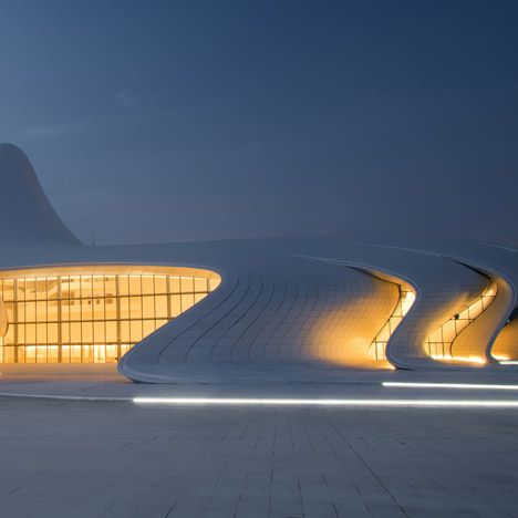 Zaha Hadid vodeći arhitekta sveta i njeni projekti Ab91bb6cf1400b711e3a327dc569e0d6