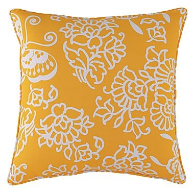 Throw Pillows At Jcpenney : Pin by Kendra Barnhardt on You Are My Sunshine Pinterest