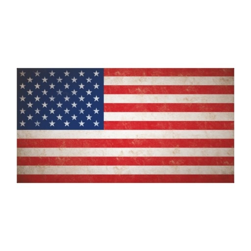 giant american flags for sale