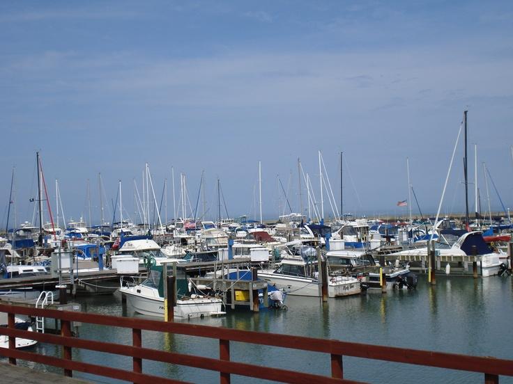 Port washington wi places i 39 ve been n seen pinterest for Port washington wi