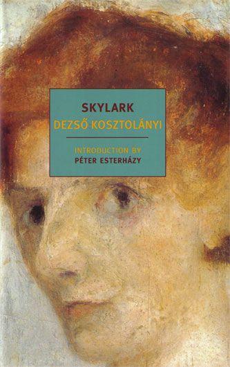 Skylark | Books... Skylark Books